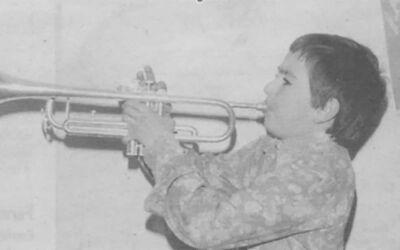 1980. urtean, euskara batua aski finkatutzat har zitekeen unean…