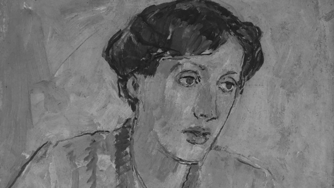 Beharbada, hemendik ehun urtera, esaten zuen Virginia Woolfek, beharbada orduan Shakespeare emakumezko bat izango da